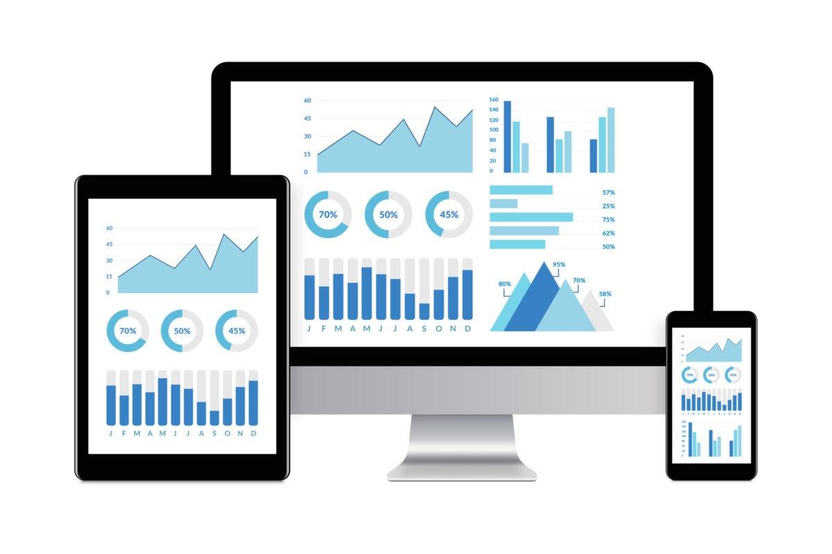 Valuation & Portfolio Analytics