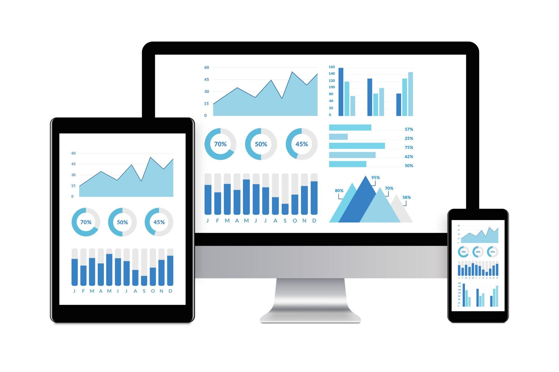 Virtual Project Management