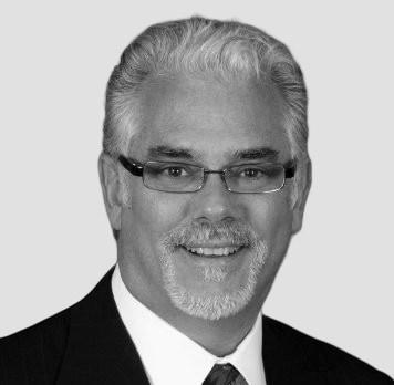 Michael Celenza