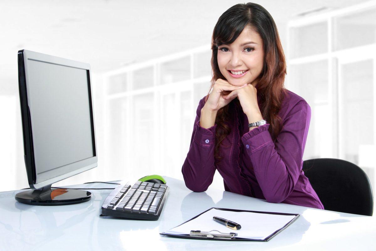 Workforce & Talent