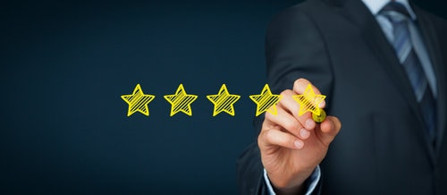 Consolidated Analytics Now on the List of S&P Global Ratings Approved Third-Party Review Firms