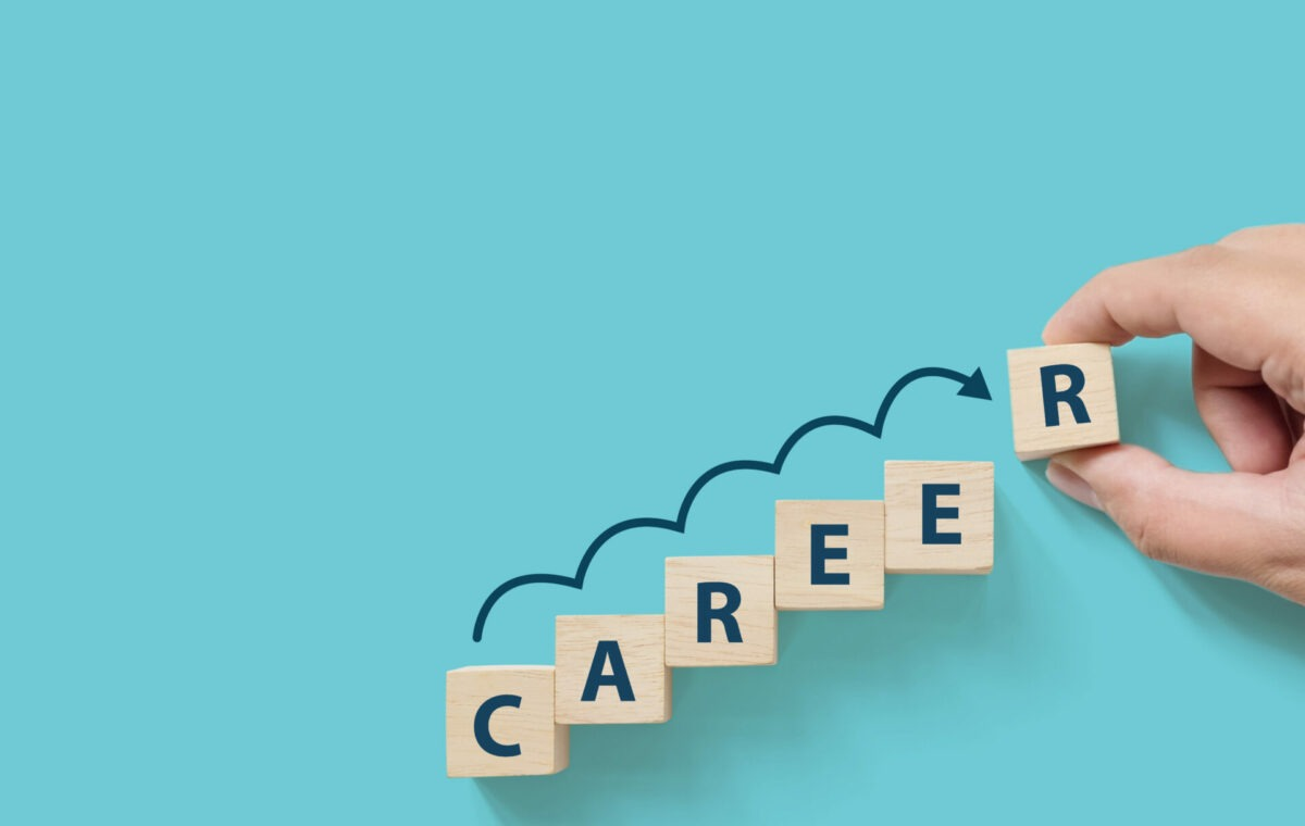 Consolidated Analytics Hosting a Career Fair for Mortgage Industry Consultants